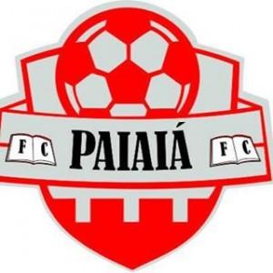 Paiaiá Futebol Clube