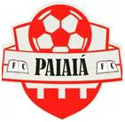 Paiaiá